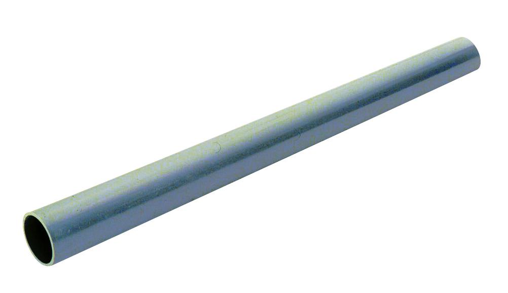 水道用VPパイプ - 直管:株式会社クボタケミックス